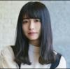 欅坂46 長濱ねるが衝撃脱退!! このままだと欅坂46は消滅すると思う。