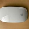 mac用のマウスで一番使いやすいのは何か?