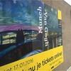 【撮影禁止】ゴッホ美術館に行ってきた。アムステルダム国立美術館よちもゴッホ美術館がお勧め。