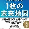 日経ビジネス 2020.04.13
