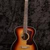 【アコースティックギター】『アコギの車窓から...』 VOL.9   Guild  F-30R Standard