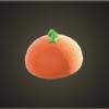 【あつ森】『オレンジのぼうし』のレシピ入手方法や必要材料まとめ【あつまれどうぶつの森】