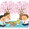 神戸三宮の「桃源」はまさに現在の桃源郷!台湾と四川の技法が絡み合う料理の流れに身を任せる。