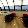 フィウミチーノ空港のラウンジ比較【I Mosaici VS AVIA Lounge】