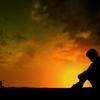 一人で生きる覚悟を決めて、大切な人の死を乗り越える