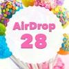 【AirDrop28】無料配布で賢く!~タダで仮想通貨をもらっちゃおう~