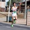 【第133回関東10マイル・10キロロードレース】試合結果