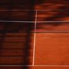 これからテニス