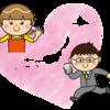 バレンタインの前が大事?1月31日は何の日だ!