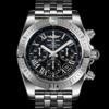 初心者向け「はじめての機械式腕時計の選び方」シンプルorコンプレックス