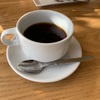 ほっとするオシャレなカフェ きららカフェ