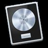 Apple Logic Pro X Retro Synth 操作方法 その3 ~TABLE  / FM編~|初心者でもわかる 解説