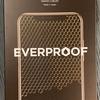 EVERPROOFのiPhone用「コーティングリキッド」〜カバーガラスは不要になるか?〜