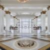 世界で一番スタイリッシュなホテルは?