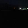島根県奥出雲町で蛍を見た ~ 温泉に入って蛍の小径を散歩しよう