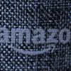 時は来た!Amazon | Echo - スマートスピーカーの招待メールが届いた。2週間以上の待ち時間で購入ボタン押したら翌日到着。