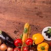 【保存版レシピ】健康にも妊活にも最適、簡単さば缶レシピ5選-vol2
