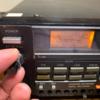 I-COMの無線機 IC-275の修理 -その2-