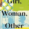 2019年のWomen's Prize、ピューリッツァー賞、ブッカー賞、ギラー賞、全米図書賞