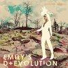 Esperanza Spalding の新譜『Emily's D+Evolution』は時代に残るべき傑作