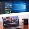 [Macは可能性の拡大Windowsは深化、Chromebookは【2019版選び方】