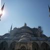 ヨーロッパ周遊旅行記〜トルコ イスタンブール滞在記