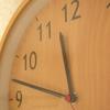 初心者必見!自分のブログの最適な投稿時間を調べる方法