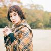 2020年秋冬ファッション☆トレンドチェック