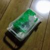 【家事】置き型ファブリーズの消臭効果がすごい件