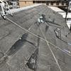 【ニチハ・パミール】1日で施工が完了した屋根葺き替え工事の事例をご紹介します!