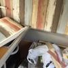 キッチンカーの進捗状況*1