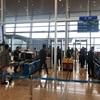 【旅行】マレーシアの旅③〜キャセイパシフィック航空の機内食(2020年1月)〜
