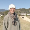 にっぽん縦断こころ旅2018秋~茨城県3日目、火野正平さんの自転車旅!*ネタバレあります