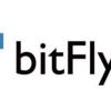 アルトコインLisk(リスク)が日本国内取引所のBitFlyer上場へ
