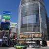 【聖地巡礼】アクタージュ@東京都・渋谷