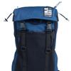 Inside Line Equipment のバックパックを買った。