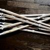 【剣道】学生剣士には、胴張型の竹刀が圧倒的におすすめな理由