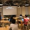 PHPカンファレンス福岡 非公式前夜祭リジェクトコンでPHPアプリのテストスイートのカスタマイズについて発表してきました & カンファレンスレポート