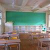 小学校受験 こんなお教室は嫌だ!我が家が選ばなかったお教室とその理由