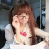 【コスプレ】何年にひとり?美少女コスプレイヤー「妍子kenko」さんが可愛い!