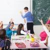 科学が教える、子育て成功への道*第7章