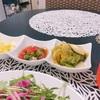 動画で紹介!ネギと大根のピリ辛炒めの作り方