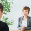 介護へ転職する際,面接で聞かれる【質問と採用への対応策5選】