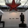 チェコ*2018*プラハ〜communism museum 〜