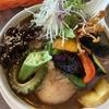 スープカリー おにっこ|絶品スープカレーのお店!メニューや雰囲気など:埼玉県熊谷市