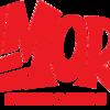アンヒンジドのカスタムオーダー受付開始!ダノー入荷は木曜日です!ELMORE最新映像&東京江戸川店情報、大阪店中古情報