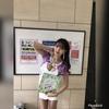 パチンコ店で、女性アイドルグループ「OS☆U」の元メンバー、グラビアアイドルの「森咲 智美」さんに会ってきた!!~半端じゃなくセクシーでキレイだった~