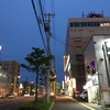 北海道釧路市を歩く 訪問日6月3日
