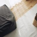 シンプルホームと日々の暮らし