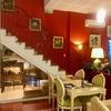 ホーチミン【DONG PHO RESTAURANT】女子が喜ぶ素敵なベトナムレストラン♪